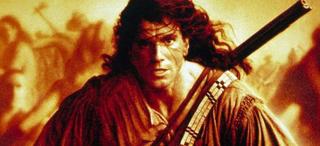 'The Last Of The Mohicans' TV Series From Cary Joji Fukunaga In the Works
