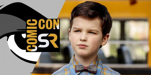 Big Bang Theory Season 12 Will Feature a Direct Young Sheldon Connection