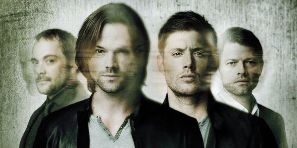 8 Last-Minute Changes That Hurt Supernatural