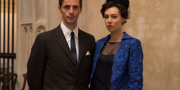 The Crown: Princess Margaret's 5 Best Outfits