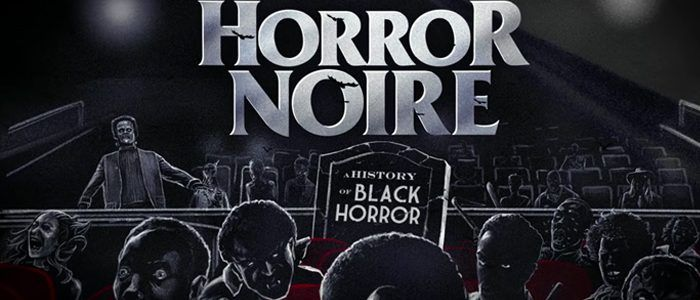 'Horror Noire' Trailer: Shudder's Documentary Explores the History of Black Horror