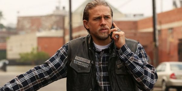 14 Last-Minute Changes That Saved Sons Of Anarchy