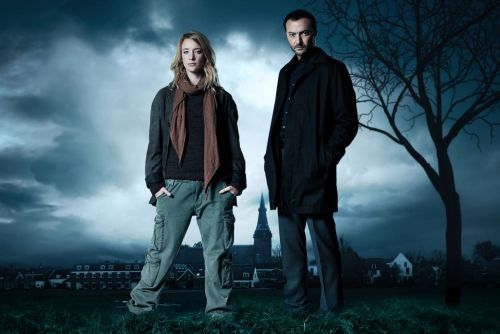 Stream It Or Skip It: 'The Oldenheim 12' On Acorn TV, About A Town Where People Keep Disappearing