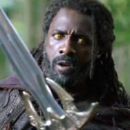 Idris Elba to Turn Villainous in 'Fast and Furious' Spin-off; Here's Everything We Know