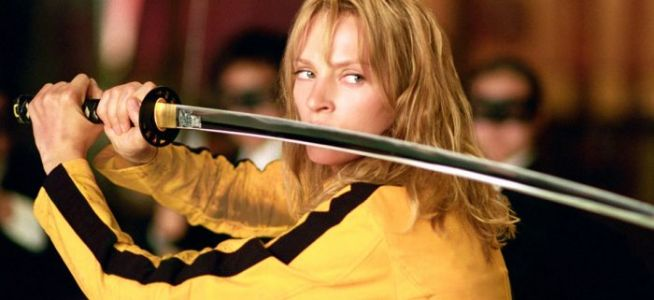 'Kill Bill 3' Could Happen, and Quentin Tarantino and Uma Thurman Have Been Talking About It