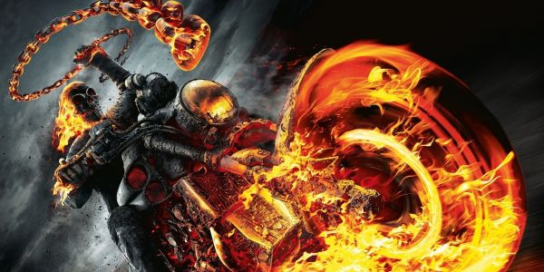 Why Ghost Rider 3 Will Never Happen