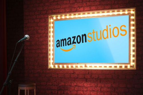 Is Amazon Prime Video Ready To Challenge Netflix's Stand-Up Supremacy?