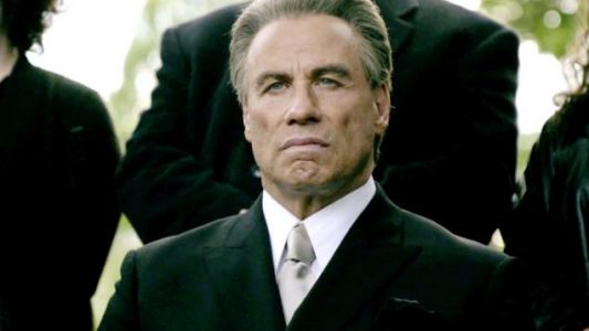 GOTTI Gives Trump Voters Their Very Own GOODFELLAS