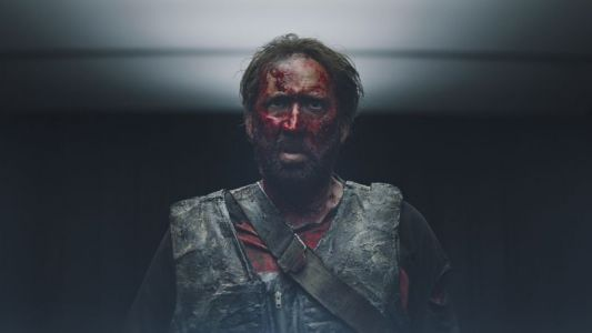 Alamo Drafthouse & Regal Team Up to Broadcast Mandy Conversation