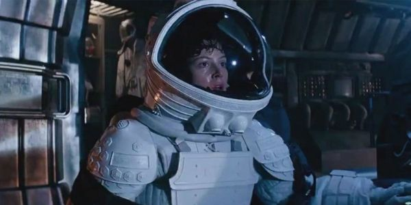 Alien: 5 Things The Original Movie Did Better