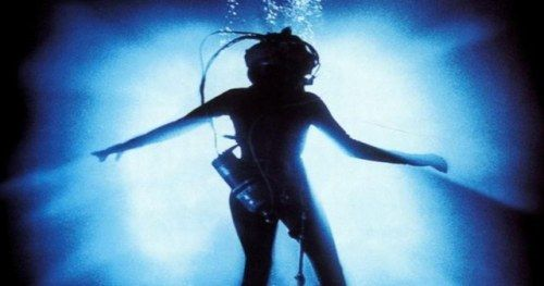 James Cameron's The Abyss 4K Restoration Finally Coming to