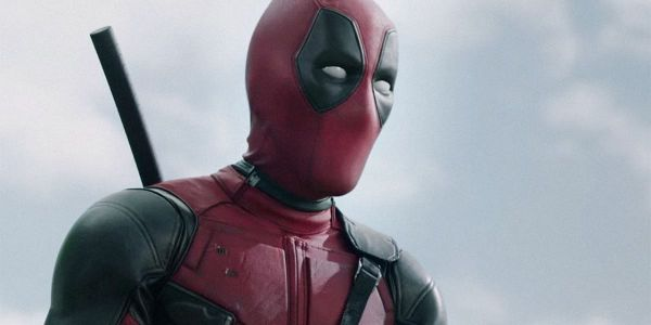 Deadpool 3: Everything We Know