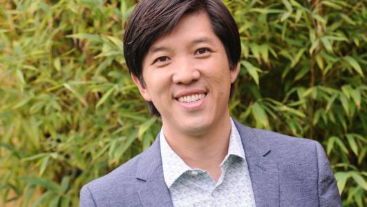New Line and It Producer Dan Lin Set to Haunt Audiences with Dear David