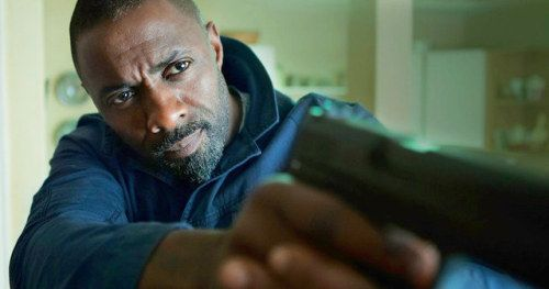 Idris Elba James Bond Casting Rumors Are Fake News Claims RepA