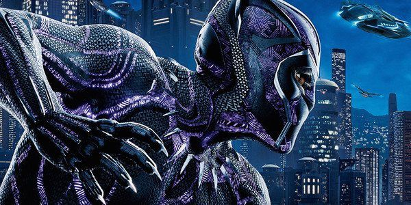 What Marvel's Kevin Feige Really Thinks About Black Panther