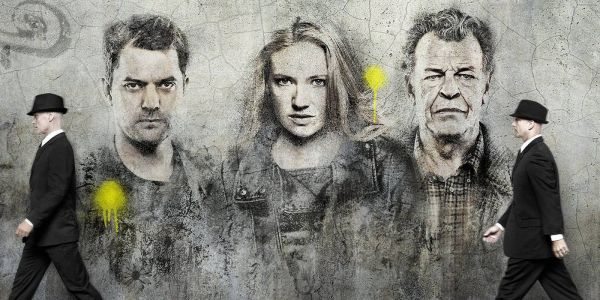 5 Things Fringe Did Better Than The X-Files