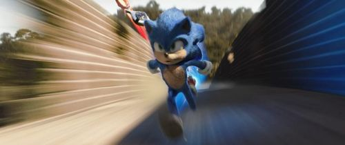 'Sonic the Hedgehog' Sequel is Officially in the Works