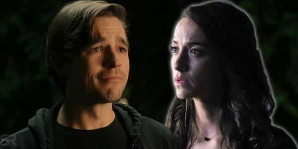 The Magicians: 5 Biggest Questions After The Season 4 Finale