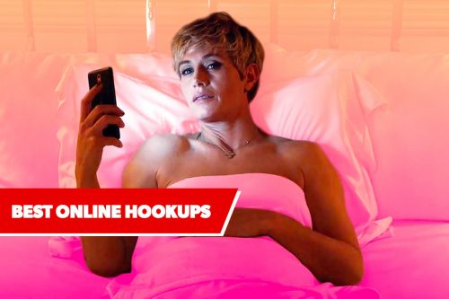 Digital Getdown: The Hottest Online Hookups on Streaming