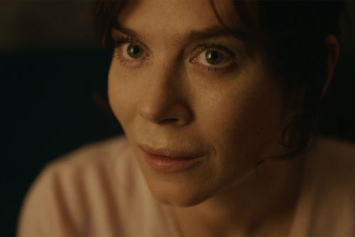 Anna Friel Is Television's Queen of Morally Complicated Heroes