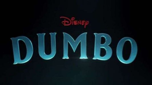 Dumbo (2019): 10 Facts About The Cast Bringing The Disney Classic To Life