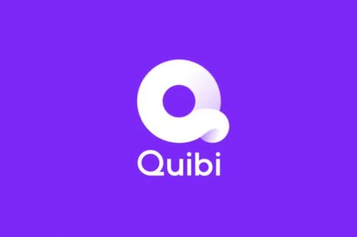Quibi Is Shutting Down After Less Than a Year