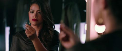 'Miss Bala' Trailer: Gina Rodriguez Finally Becomes An Action Star
