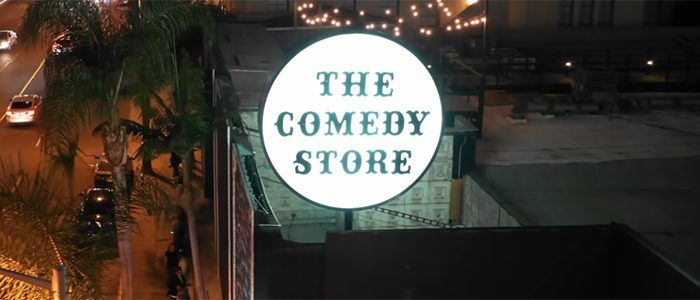 'The Comedy Store' Review: A Riveting, Intimate and Definitive History of the Venue That Defined Stand-Up Comedy