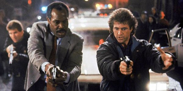10 Craziest Quotes From The Lethal Weapon Movies