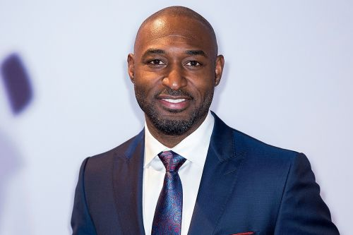 Netflix's 'V-Wars' Adds Adrian Holmes in Co-Starring Role