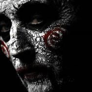 'Jigsaw' Comes Home, Plus This Week's New Digital HD and VOD Releases