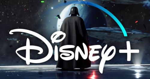 Disney+ Promises a Continue Watching Feature Is Coming