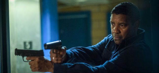 This Rotten Week: Predicting Equalizer 2, Mamma Mia: Here We Go Again And Unfriended 2 Reviews