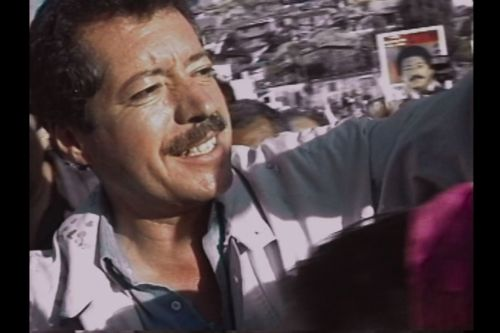 Stream It Or Skip It: '1994' On Netflix, A Docuseries On Mexico's Violent Election Year