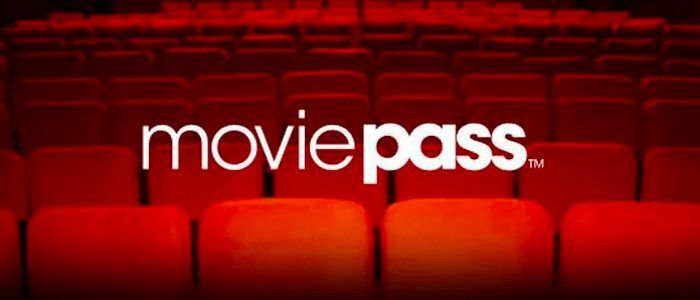 MoviePass is Getting Spun Off Into Its Own Separate Company to Avoid Bankruptcy