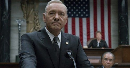 Kevin Spacey Wants to Avoid Arraignment Appearance for Assault