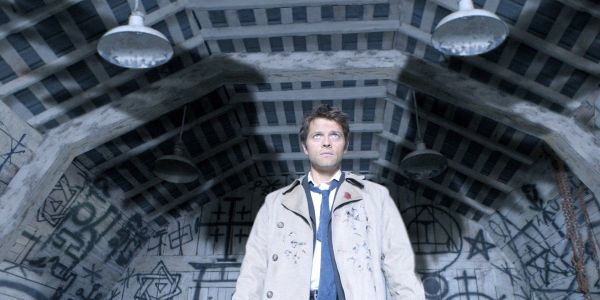 15 Canceled Plot Twists That Would've Hurt Supernatural