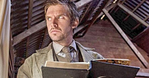 Apostle Review: Here's One Bloody Good Reason Not to Join