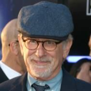 Steven Spielberg's Next Movie: 'Indiana Jones 5' and 'West Side Story'