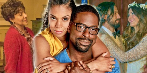 This Is Us Explains Real Reason For Beth & Randall's Election Argument