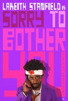 Sorry to Bother You - Trailer