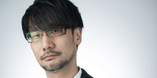 "Hideo Kojima Explains What ""A Hideo Kojima Game"" Actually Means"