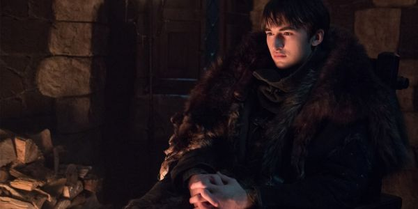 What The Game Of Thrones Premiere's Big Pilot Callback Means For Season 8