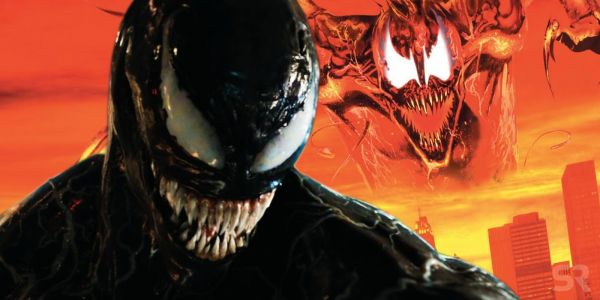 Venom 2: Every Update You Need To Know
