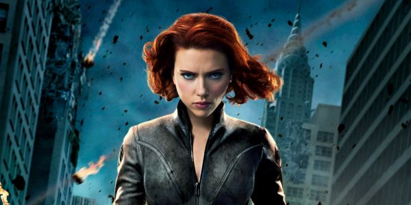 Black Widow Movie Character Breakdowns Surface As Casting Begins
