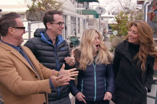 Stream It Or Skip It: 'Stay Here' On Netflix Is What Would Happen If HGTV Met Airbnb