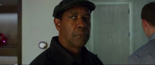 'The Equalizer 2' Trailer: Denzel Washington Is Back In Action Hero Mode