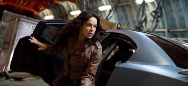'Fast and Furious' Female Spin-Off Hits the Road With Three Writers