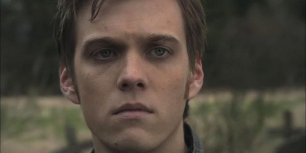 Supernatural: 10 Reasons Why God/Chuck Is The True Villain Of The Series