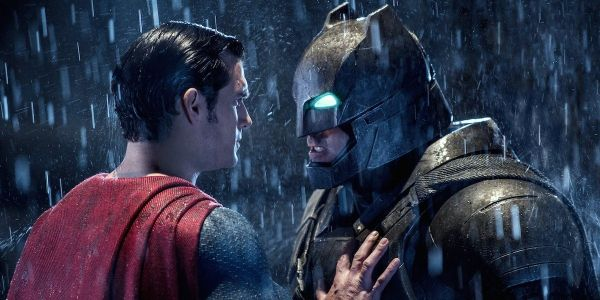Batman V Superman: Dawn Of Justice Ultimate Edition Has Hit HBO Max And DC Fans Are Overjoyed